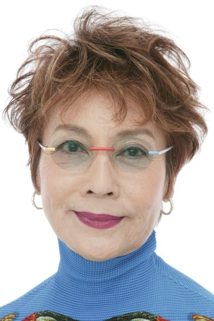 Nana Yamaguchi