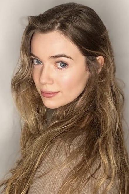 Megan Best
