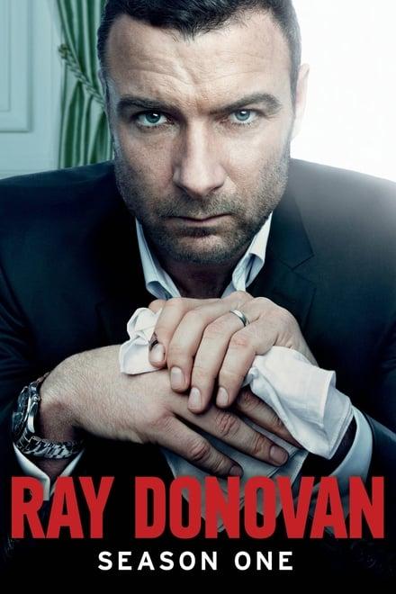 Ray Donovan Saison 1