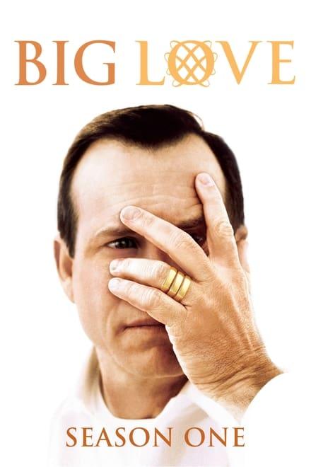 Big Love Saison 1 Streaming VF