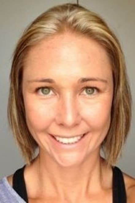 Chantal Nell