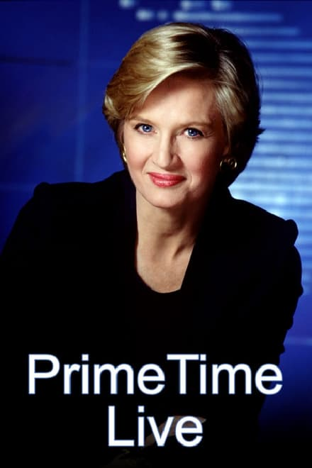 Primetime
