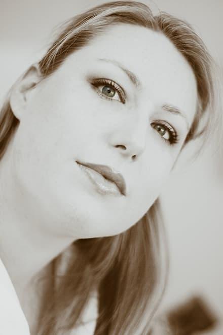 Natalie Stanfield
