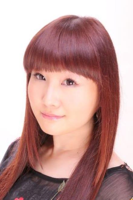 Chika Ookubo