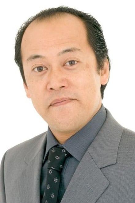 Youhei Tadano