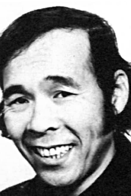 Reizō Nomoto