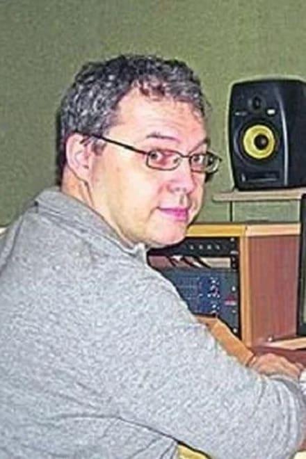 Boris Kutnevich