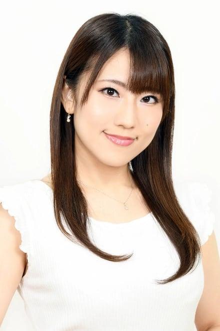 Maya Yoshioka