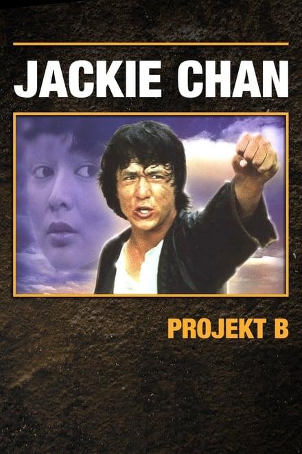 Projekt B