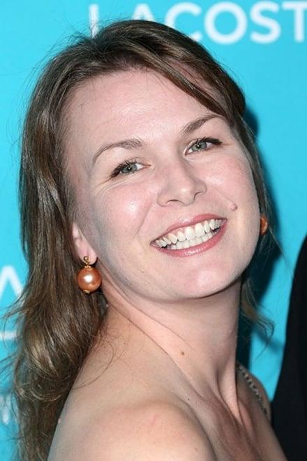Melissa Bruning