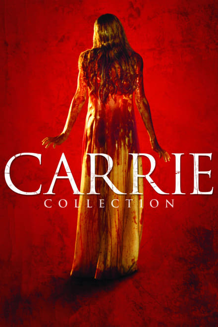 Carrie Collection - Backdrops — The Movie Database (TMDb)