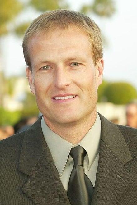 Tim Rigby