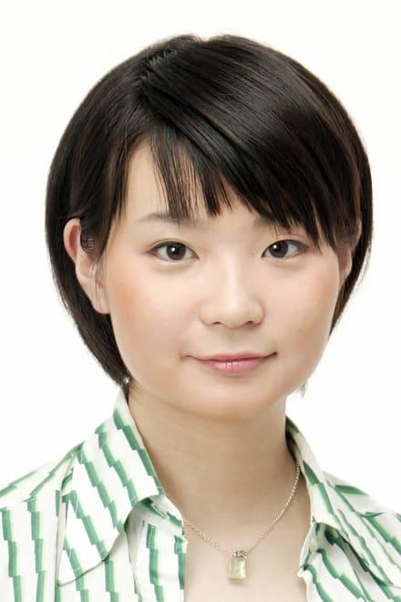 Ryo Hirohashi