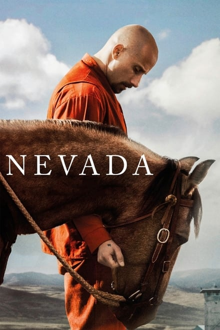 Nevada Streaming VF