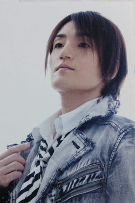 Kōki Miyata