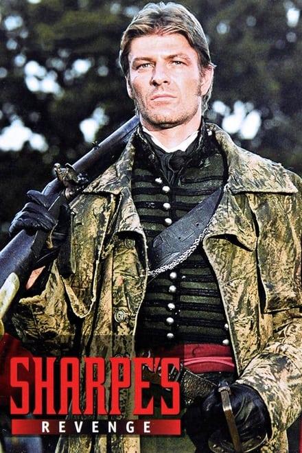Die Scharfschützen - Der Schatz des Napoleon