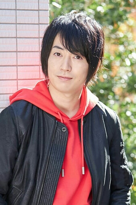 Sho Nogami