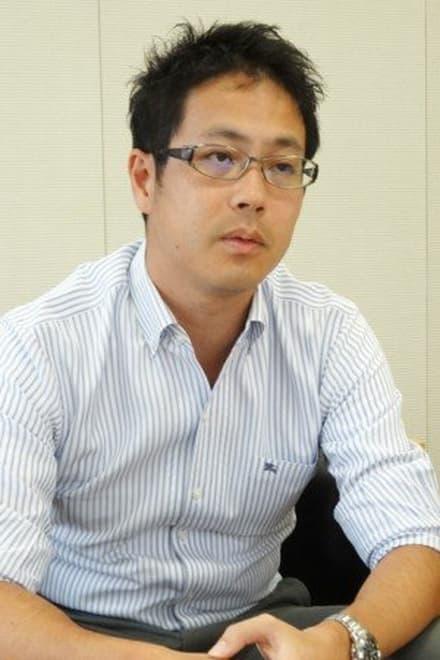 Yoshihiro Furusawa