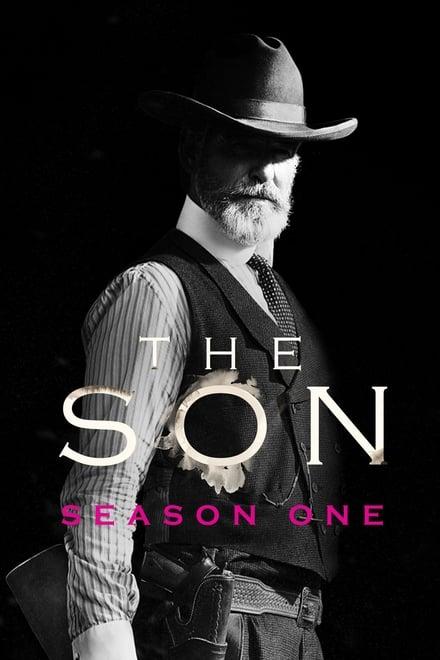 The Son Saison 1
