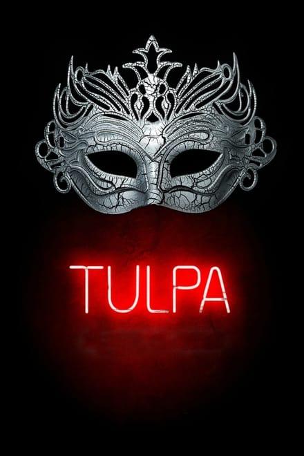 Tulpa - Perdizioni mortali streaming VF