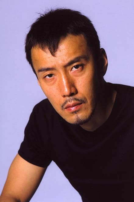 Yuto Nakano