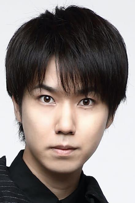 Kosuke Kuwano