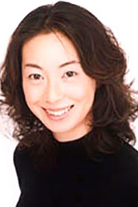 Yuka Tokumitsu