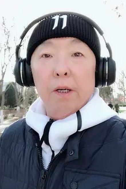 Yaohan Zhang