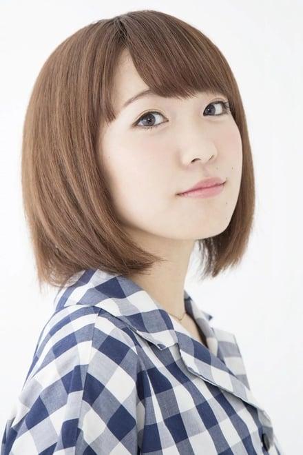 Shuka Saitō