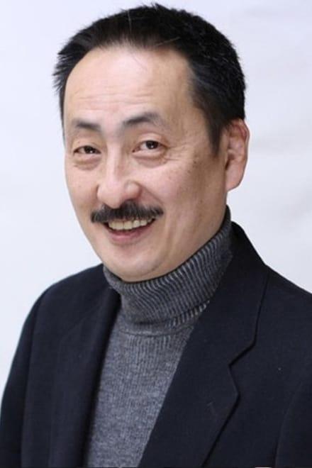Yukimasa Kishino