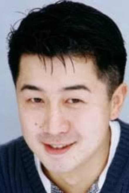 Jun'ichi Kanemaru