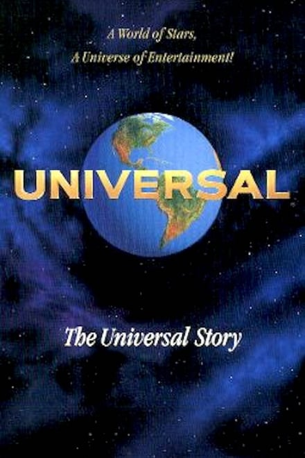 The Universal Story
