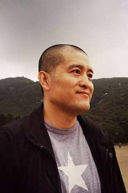 Liu Fendou