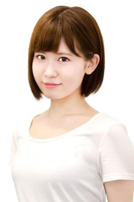 Miharu Hanai