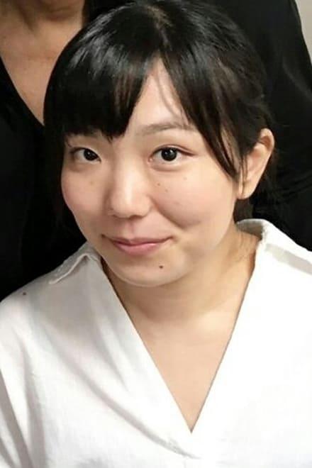 Manami Hanawa