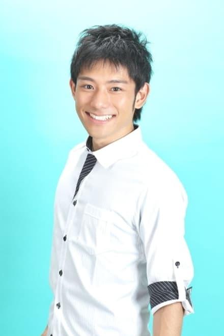 Kei Minegishi