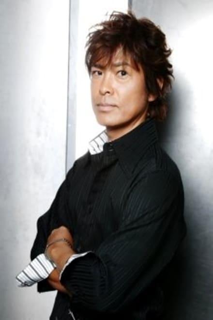 Tōru Furuya