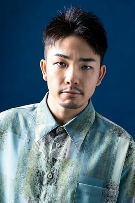 Masaya Fukunishi