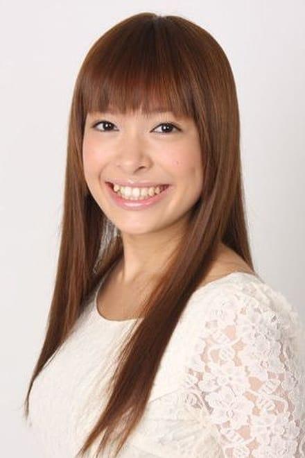 Saki Ogasawara