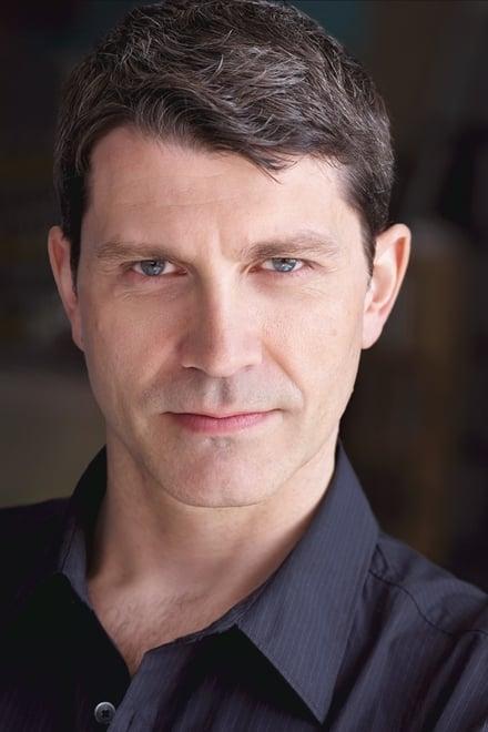 Paul Essiembre