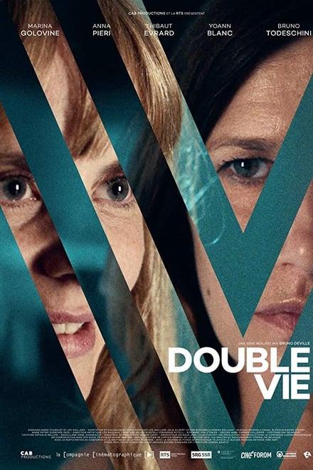 Double vie Saison 1