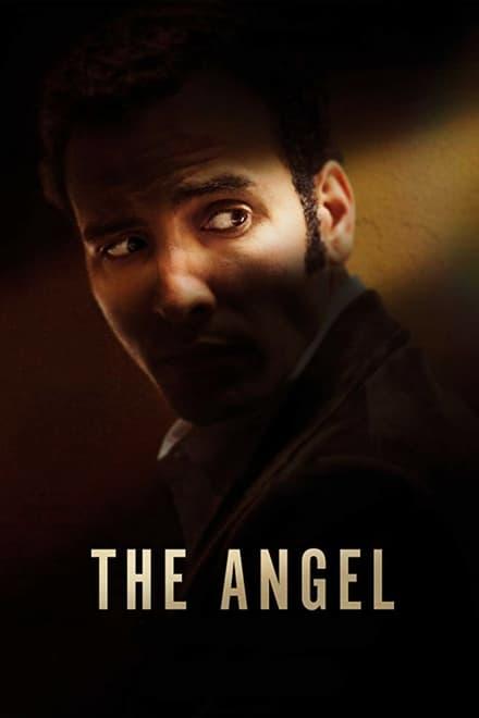 The Angel (2018) ดิ แองเจิล