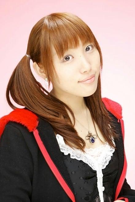 Ayumi Tsuji