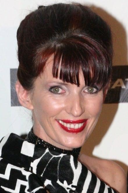 Aline Bonetto