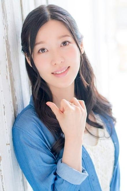 Yumi Hara
