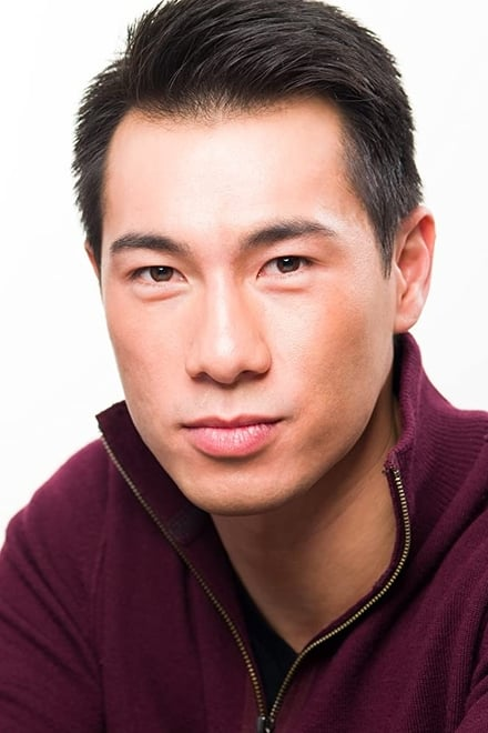 Owen Kwong