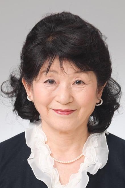 Sachiko Chijimatsu