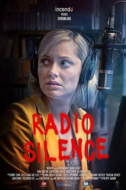 Radio Silence Streaming VF