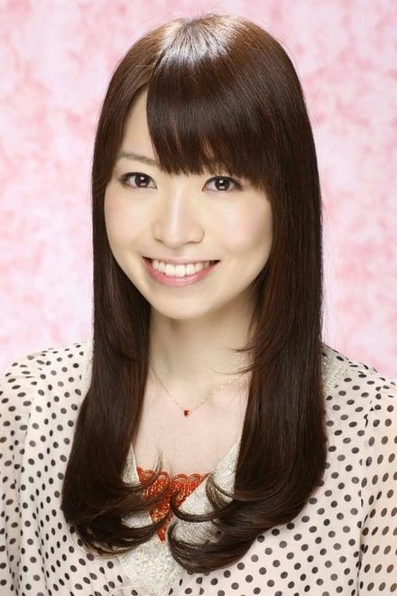Ruriko Aoki