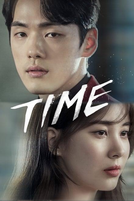 Time ตอนที่ 1-32 ซับไทย [จบ]   HD 1080p